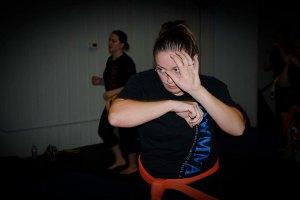 Katie-Blog