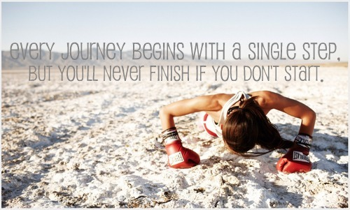 fitness motivational quotes (27)